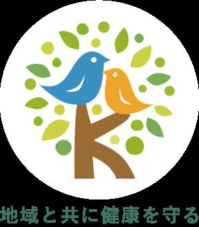 会社情報・ロゴ